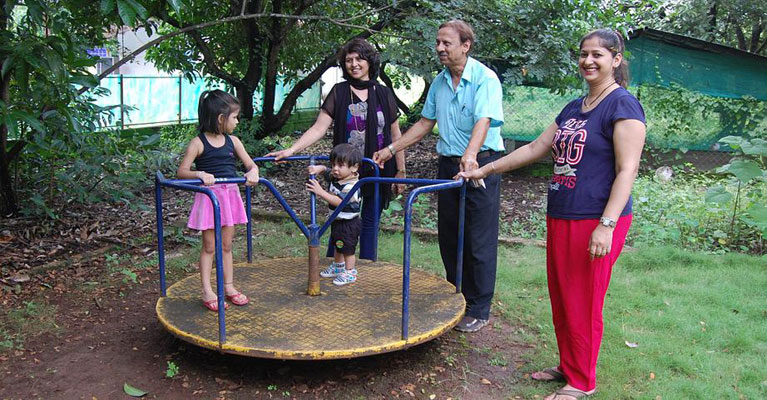 Garawa Agro Tourism Farm Dahanu Karvir Farm Palghar Thane