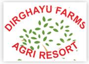 Dirghayu Farm Agri Resort Atgaon near Bhatsa dam