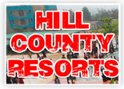 Hill County Resort Medha Phata Virar east