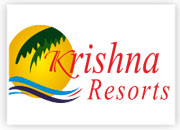 Krishna Resort Vasai Highway Maljipada