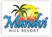 Mandvi Hill Resort Virar Vajreshwari road Vasai