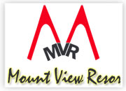 Mount View Resort Virar Usgaon