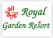 Royal Garden Resort Vasai Highway